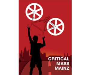 Critical Mass Mainz