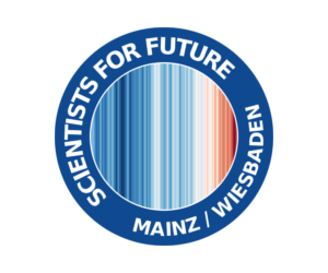 Scientists for Future Mz / Wi