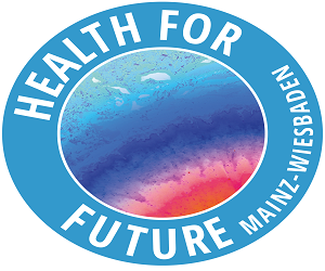 Health for Future Mainz-Wiesbaden